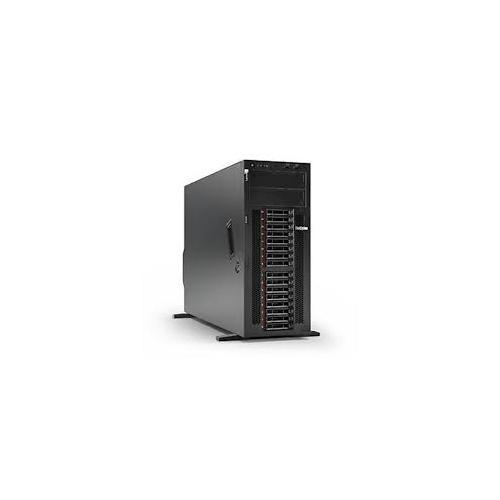 Lenovo ThinkSystem ST550 7X10SWQ000 Tower Servers in Chennai, Hyderabad, andhra, India, tamilnadu