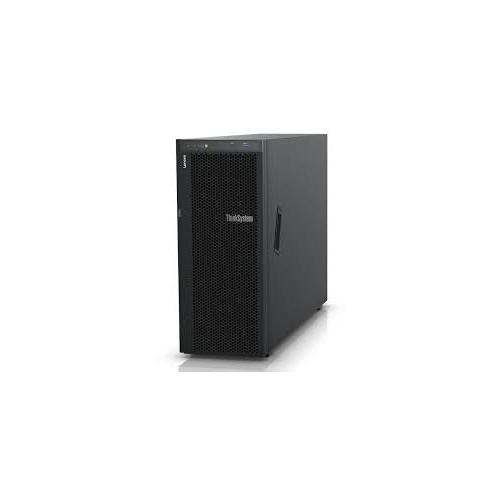 Lenovo ThinkSystem ST550 7X10W08D00 Tower Server in Chennai, Hyderabad, andhra, India, tamilnadu