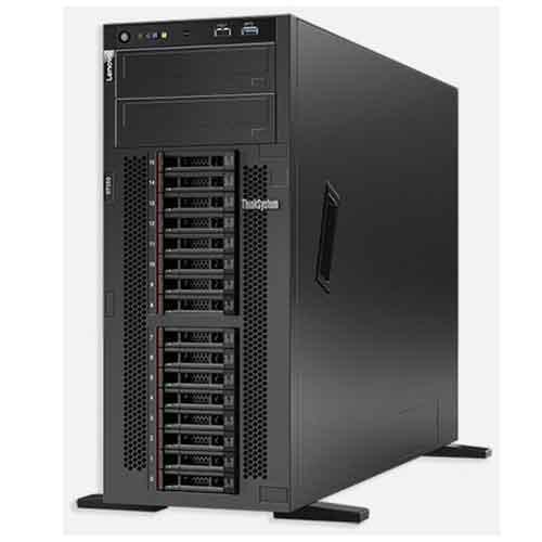 Lenovo ThinkSystem ST550 Tower Server in Chennai, Hyderabad, andhra, India, tamilnadu