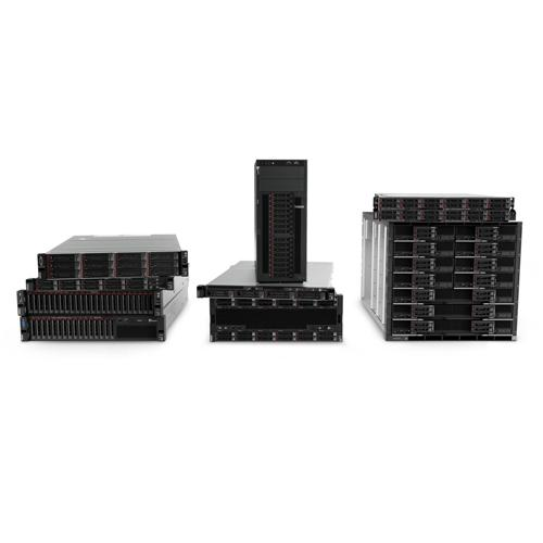 Lenovo ThinkSystem XClarity Controller Advanced Enterprise Adapter in Chennai, Hyderabad, andhra, India, tamilnadu