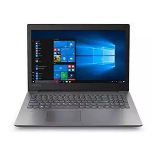 Lenovo V130 15IKB i3 7th gen Laptop in Chennai, Hyderabad, andhra, India, tamilnadu