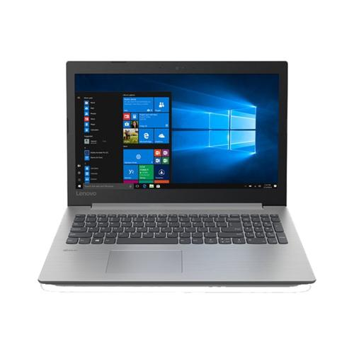 Lenovo V330 I3 8th gen Laptop in Chennai, Hyderabad, andhra, India, tamilnadu