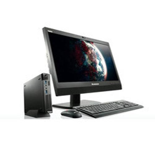 Lenovo V520 Slim Tower 10NNS15Q00 Desktop in Chennai, Hyderabad, andhra, India, tamilnadu