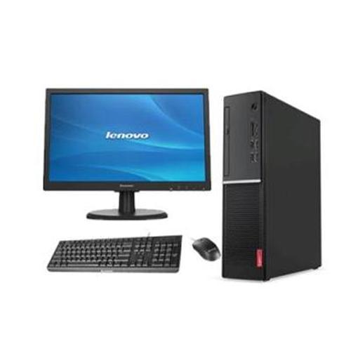 Lenovo V520 Slim Tower 10NNS15S00 Desktop in Chennai, Hyderabad, andhra, India, tamilnadu