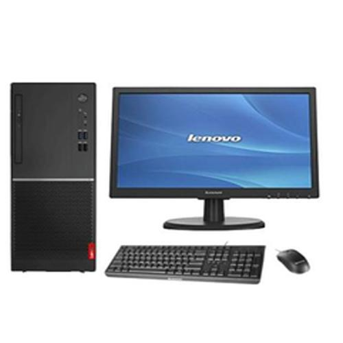 Lenovo V520 Slim Tower 10NNS1A800 Desktop in Chennai, Hyderabad, andhra, India, tamilnadu