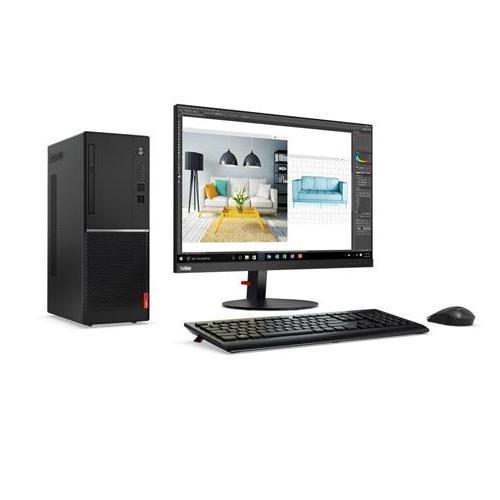 Lenovo V530 Tower 10TWS1T700 Desktop in Chennai, Hyderabad, andhra, India, tamilnadu