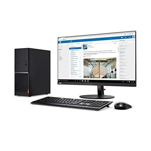 Lenovo V530 Win 10 Pro OS Slim Tower Desktop in Chennai, Hyderabad, andhra, India, tamilnadu