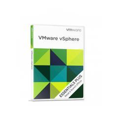 Lenovo VMware vSphere 6 Essentials PlusKit for 3 hosts 1 Server Software in Chennai, Hyderabad, andhra, India, tamilnadu