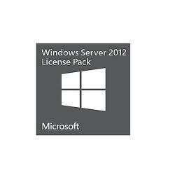 Lenovo Windows Server CAL 2012 10 User Multilanguage Software in Chennai, Hyderabad, andhra, India, tamilnadu