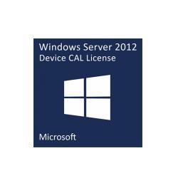 Lenovo Windows Server CAL 2012 5 User Multilanguage Software in Chennai, Hyderabad, andhra, India, tamilnadu