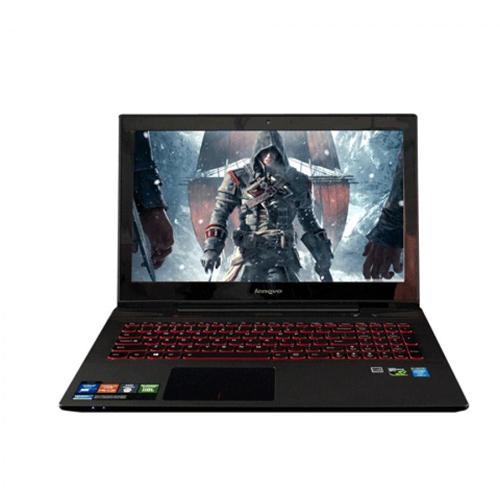 Lenovo Y 50 70 laptop in Chennai, Hyderabad, andhra, India, tamilnadu