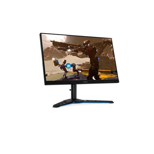 Lenovo Y25 25 24 inch Monitor in Chennai, Hyderabad, andhra, India, tamilnadu