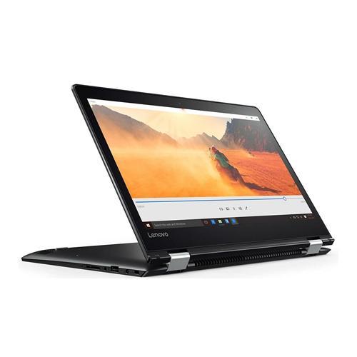Lenovo Yoga 510 80VB000DIH Laptop in Chennai, Hyderabad, andhra, India, tamilnadu