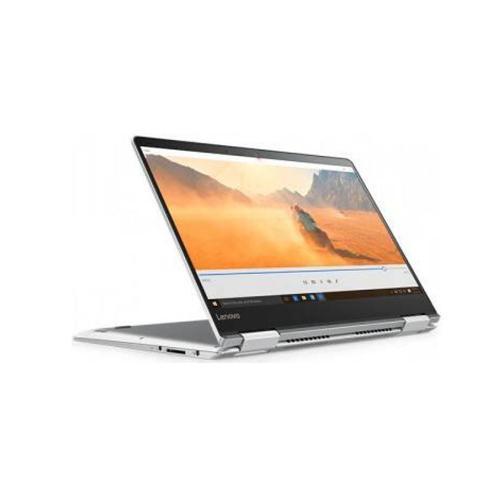 Lenovo Yoga 520 80X800RXIN Laptop in Chennai, Hyderabad, andhra, India, tamilnadu