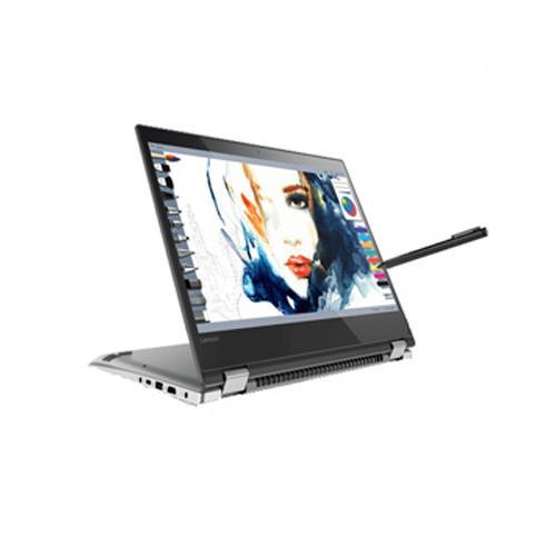 Lenovo Yoga 520 80X800YGIN Laptop in Chennai, Hyderabad, andhra, India, tamilnadu