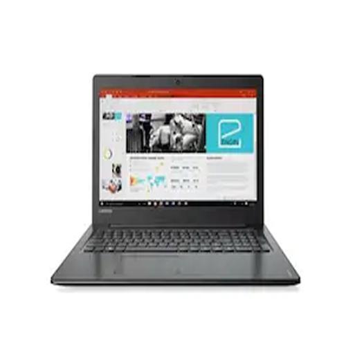 Lenovo Yoga 530 81EK00KEIN Laptop   in Chennai, Hyderabad, andhra, India, tamilnadu