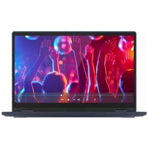 Lenovo Yoga 7 14ITL5 82BH004HIN Laptop in Chennai, Hyderabad, andhra, India, tamilnadu