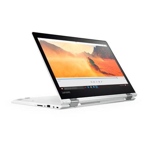 Lenovo Yoga 710 80V4008BIH Laptop in Chennai, Hyderabad, andhra, India, tamilnadu