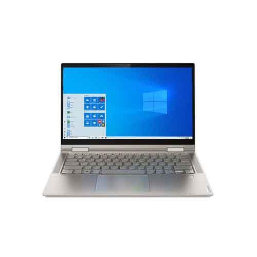 Lenovo Yoga C740 16GB RAM Laptop in Chennai, Hyderabad, andhra, India, tamilnadu