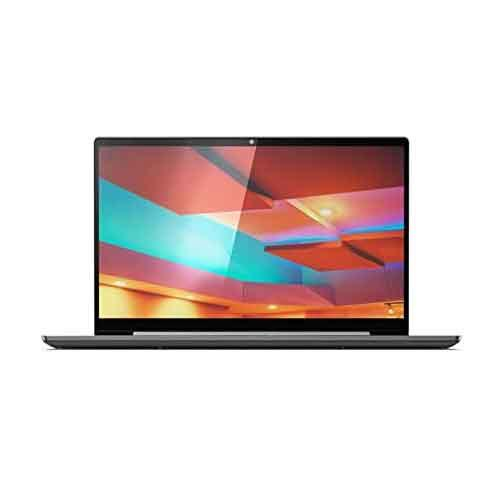 Lenovo Yoga S740 16GB RAM Laptop in Chennai, Hyderabad, andhra, India, tamilnadu