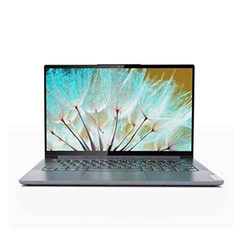 Lenovo Yoga Slim 5 82FG00BPIN Thin and Light Laptop in Chennai, Hyderabad, andhra, India, tamilnadu