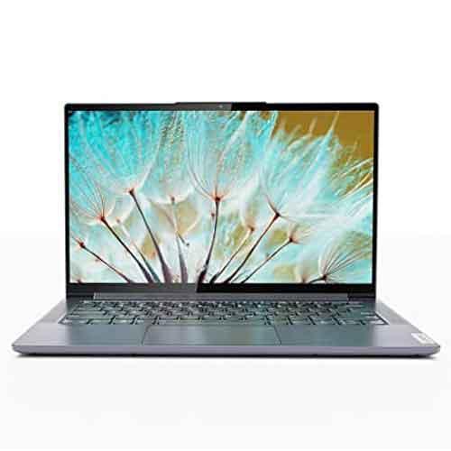 Lenovo Yoga Slim 7i 82A1009KIN Laptop in Chennai, Hyderabad, andhra, India, tamilnadu