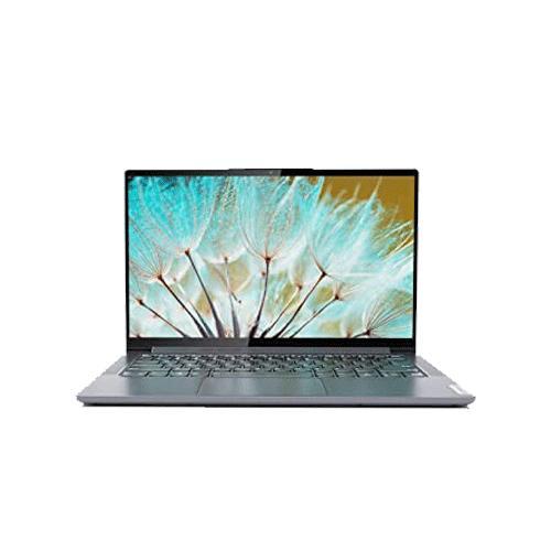 Lenovo Yoga Slim 7i 82A1009LIN Laptop in Chennai, Hyderabad, andhra, India, tamilnadu