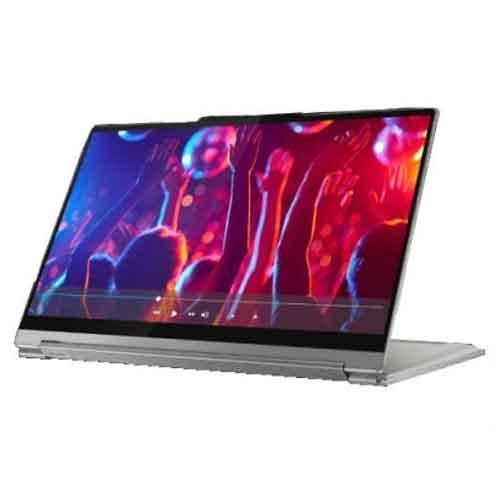 Lenovo Yoga Slim 7i 82A3009RIN Laptop in Chennai, Hyderabad, andhra, India, tamilnadu