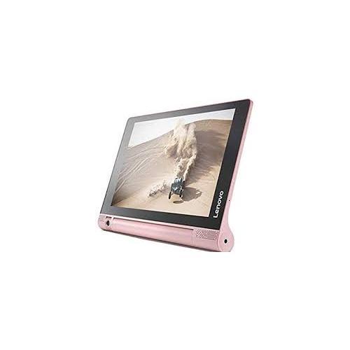 Lenovo yoga Tab YT3 850M Tablet in Chennai, Hyderabad, andhra, India, tamilnadu