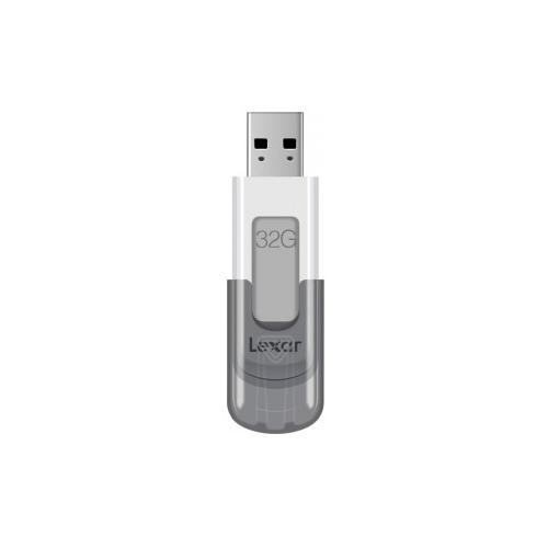 Lexar JumpDrive V100 USB 3 point 0 Flash Drive in Chennai, Hyderabad, andhra, India, tamilnadu