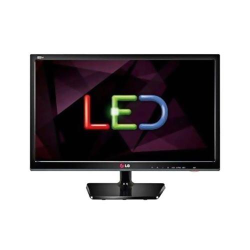LG 20MN48A 20 inch HD LED Monitor in Chennai, Hyderabad, andhra, India, tamilnadu