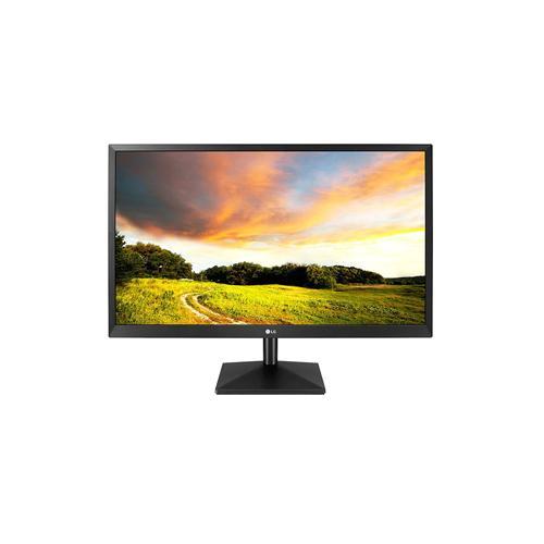 LG 22MK400A 22 inch Full HD LED Monitor in Chennai, Hyderabad, andhra, India, tamilnadu