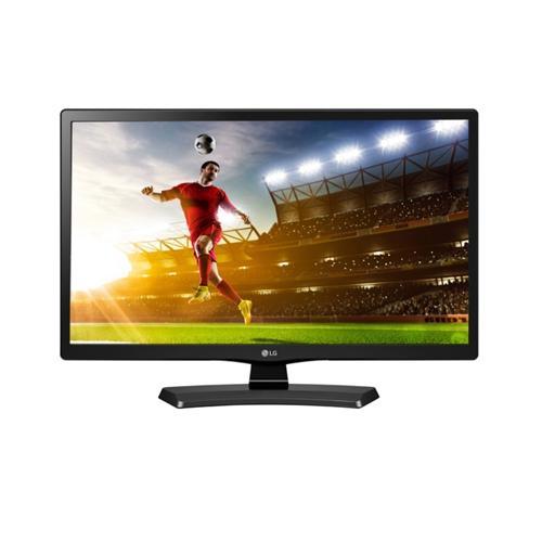 LG 24MT48AF 24 inch FULL HD IPS Tv Monitor in Chennai, Hyderabad, andhra, India, tamilnadu