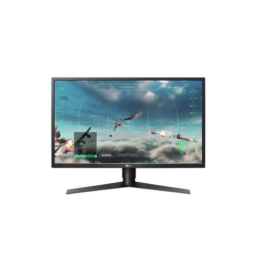 LG 27GK750F 27 inch FHD Gaming Monitor in Chennai, Hyderabad, andhra, India, tamilnadu