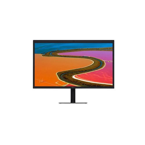 LG 27MD5KA 27 inch UltraFine 5K Monitor in Chennai, Hyderabad, andhra, India, tamilnadu
