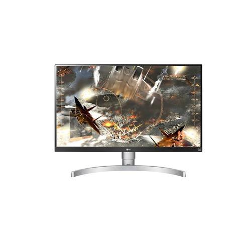 LG 27UK650 27 inch 4K UHD IPS LED Monitor in Chennai, Hyderabad, andhra, India, tamilnadu