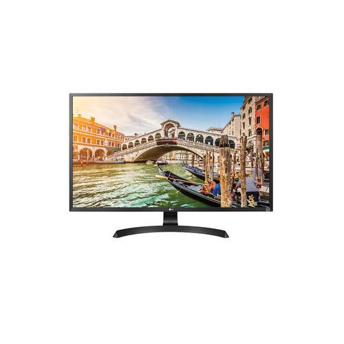 LG 32UD59 32 inch UHD 4K Monitor in Chennai, Hyderabad, andhra, India, tamilnadu