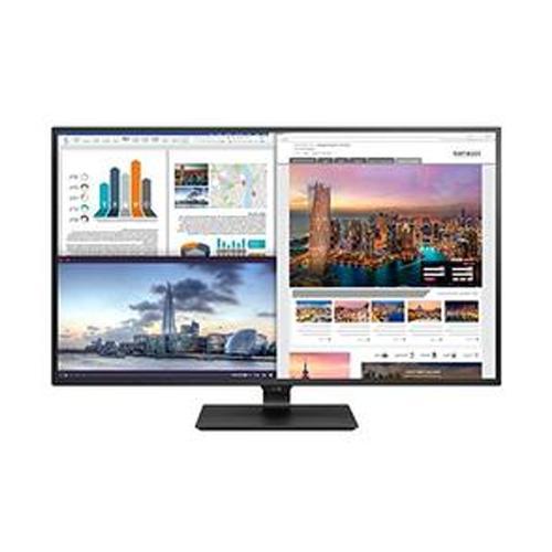 LG 43UD79T 43 inch 4K UHD IPS LED Monitor in Chennai, Hyderabad, andhra, India, tamilnadu