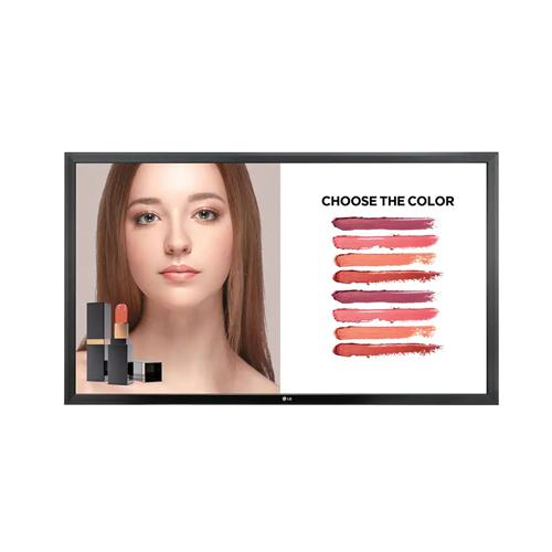 LG 55 Inch 55TA3E Interactive Touch Screen Display in Chennai, Hyderabad, andhra, India, tamilnadu