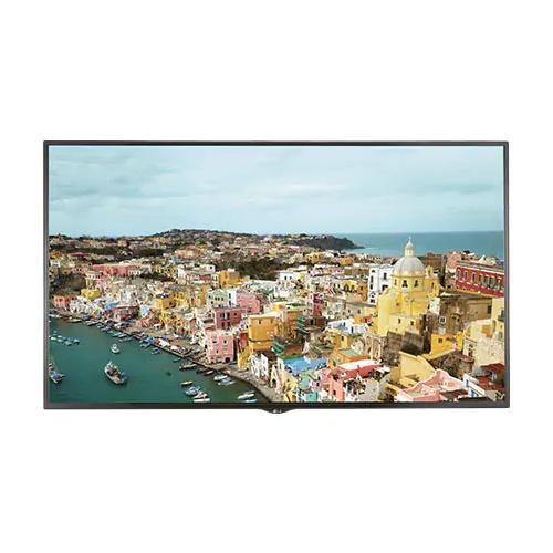 LG 65UH5C Ultra HD Signage Display in Chennai, Hyderabad, andhra, India, tamilnadu