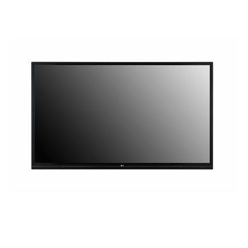 LG TR3BF B UHD 65 inch Digital Touch Display in Chennai, Hyderabad, andhra, India, tamilnadu