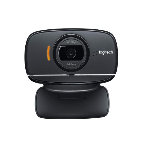 Logitech B525 HD Webcam in Chennai, Hyderabad, andhra, India, tamilnadu