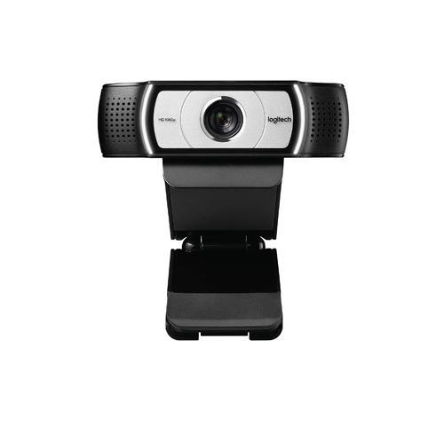 Logitech C930e 1080p HD Webcam in Chennai, Hyderabad, andhra, India, tamilnadu