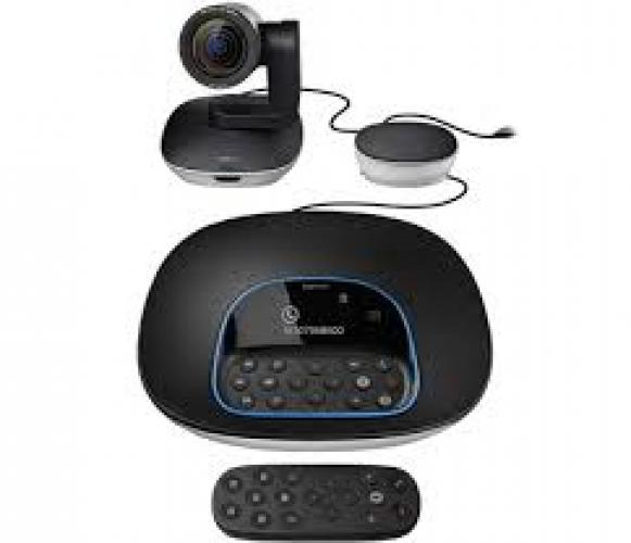 logitech group video conferencing system for Small Rooms in Chennai, Hyderabad, andhra, India, tamilnadu