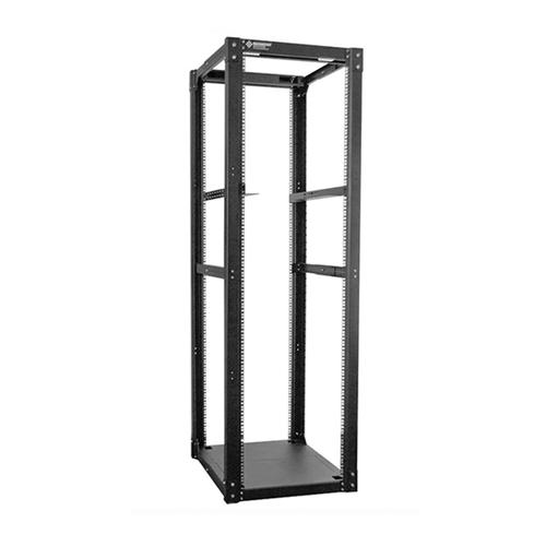 Middle Atlantic 842036L 4 Post Open Frame Rack in Chennai, Hyderabad, andhra, India, tamilnadu