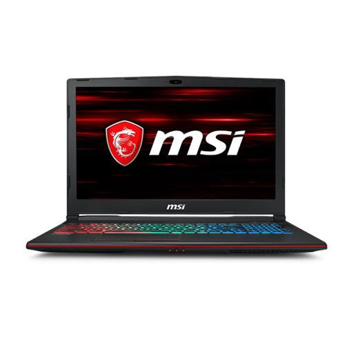 MSI GE73 Raider RGB 8RF Laptop in Chennai, Hyderabad, andhra, India, tamilnadu