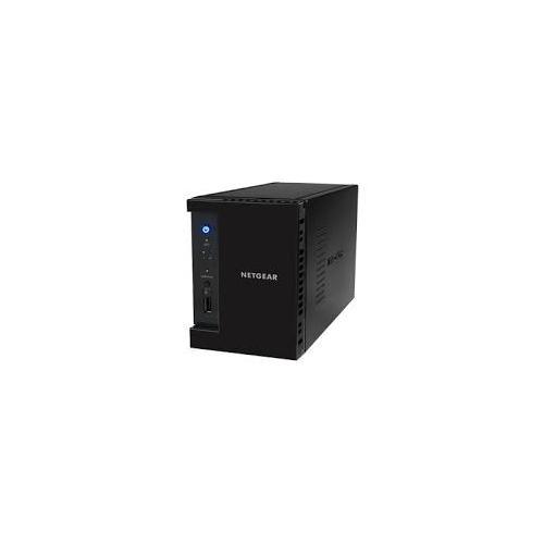 Netgear ReadyNAS 212 2Bays with up to 24TB Storage in Chennai, Hyderabad, andhra, India, tamilnadu