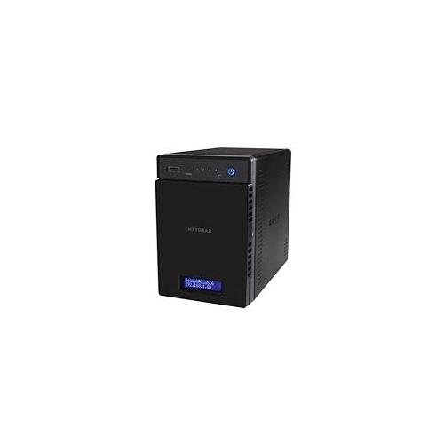 Netgear ReadyNAS 214 4Bays with up to 48TB Storage in Chennai, Hyderabad, andhra, India, tamilnadu