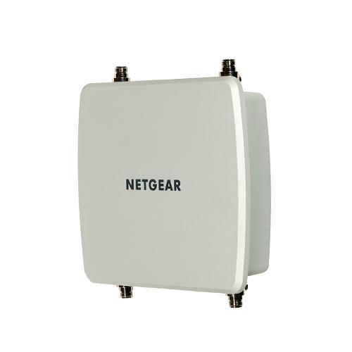 NETGEAR WND930 ProSafe Wireless Access Point in Chennai, Hyderabad, andhra, India, tamilnadu