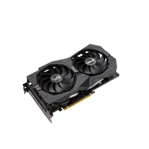 NVIDIA GeForce GTX 1650 Ti GPU Graphics Card in Chennai, Hyderabad, andhra, India, tamilnadu
